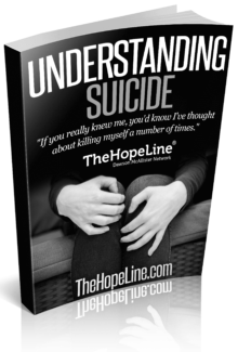 Better understand the signs, truths and myths of suicide for teens and young adults.