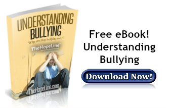 Free eBook Understanding Bullying and Cyberbullying