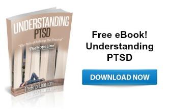 Free eBook Understanding PTSD From TheHopeLine