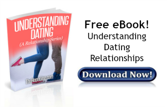 Free eBook Understanding Dating from TheHopeLine