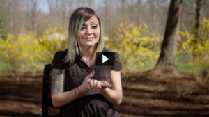 Lacey Sturm Video
