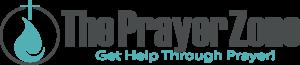 the prayer zone