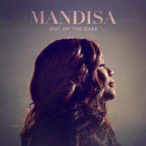 Mandisa interview