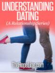 Understanding Dating