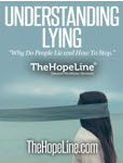 Understanding Lying