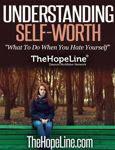 Understanding Self-Worth